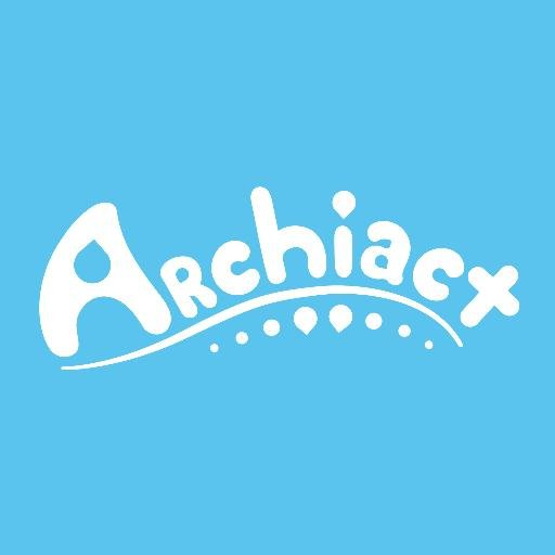 archiactinteractive