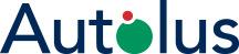 autolus-logo