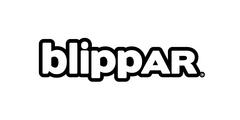 blippar_logo