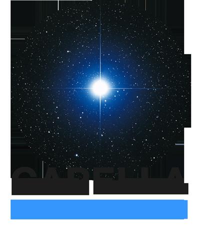 capella_logo