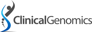 clinical_genomics_logo