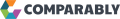comparably-logo