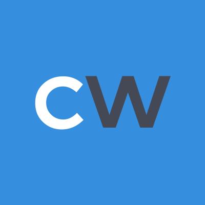 coverwallet_logo