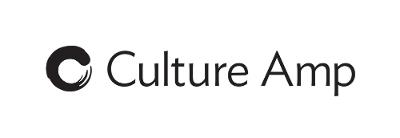 cultureamp_logo