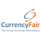 currencyfair_logo