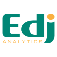 edj_analytics