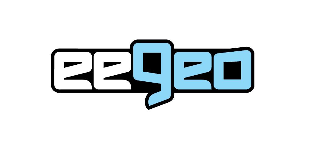 eegeo-logo