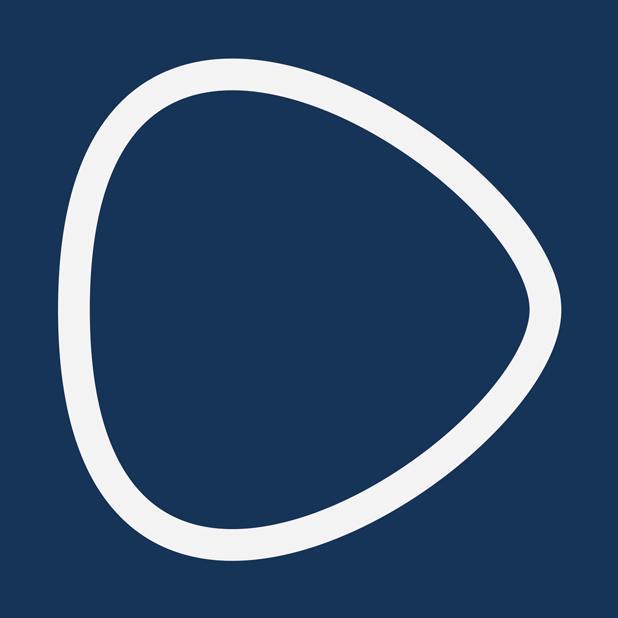 elliptic_logo