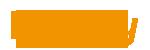 emnify_logo