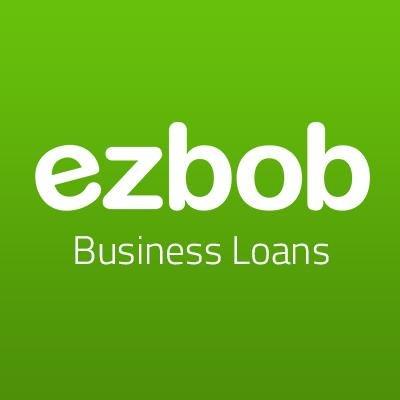 ezbob