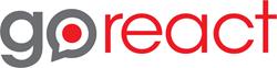 go_react_logo