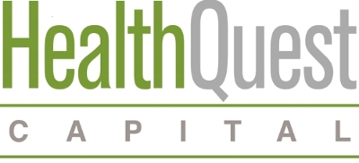 healthquest_capital