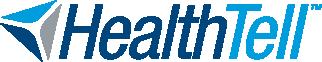 healthtell