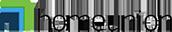 homeunion_logo