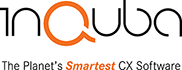 inquba_logo