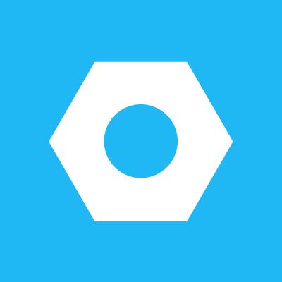 justworks-logo