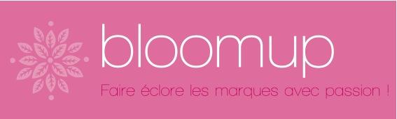 logo-bloomup