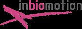 logo-inbiomotion