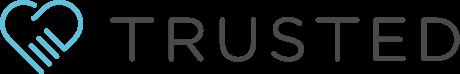 logo_trusted