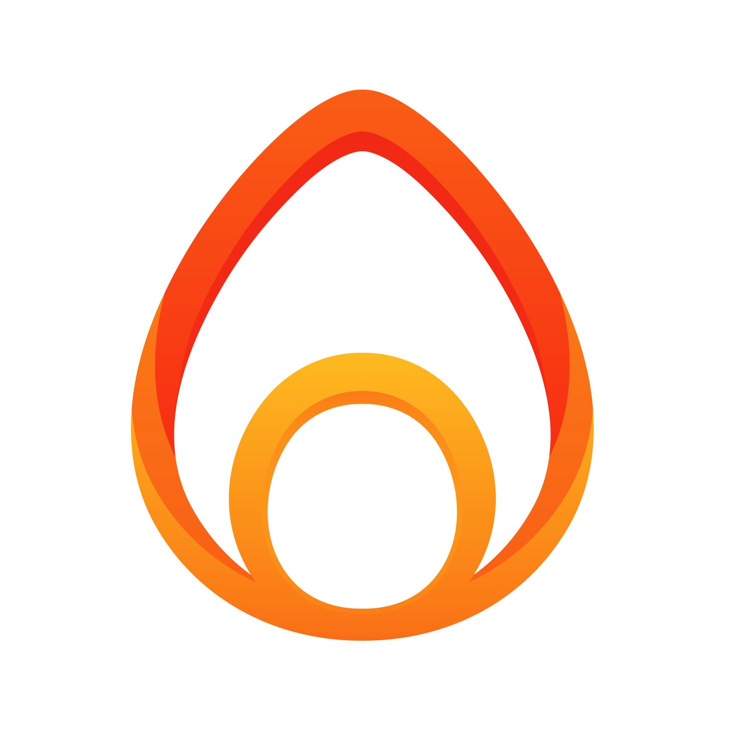 madronavl-logo
