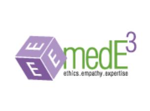 medecube_logo