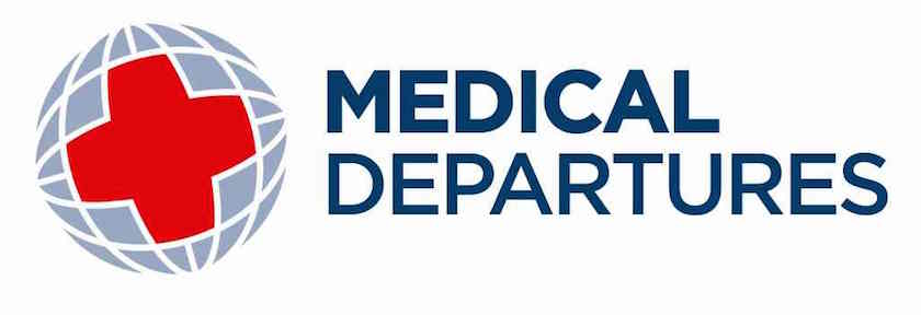 Image result for medical departures bangkok