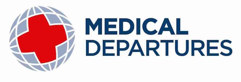 medical_departures