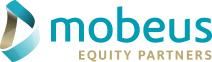 mobeus-logo