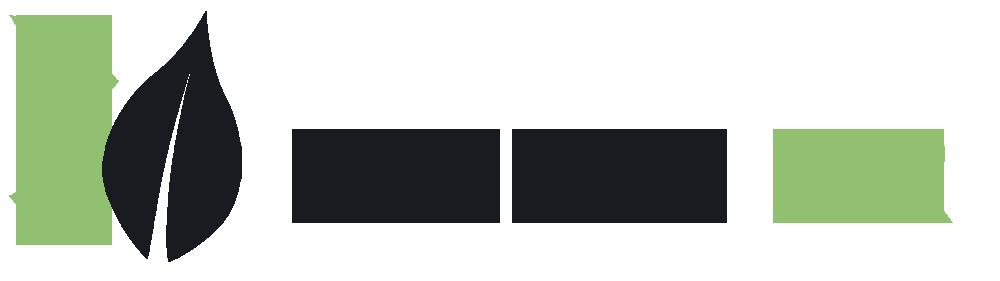 natural-hr-logo