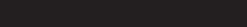 pfingsten-logo