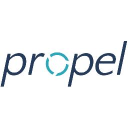 propel_logo