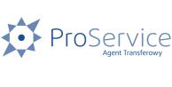 proservice-logo-01