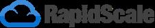 rapidscale_logo