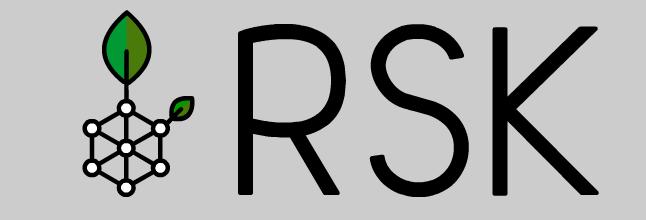 rsklabs
