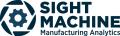 sight_machine