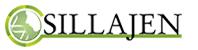 sillajen_logo