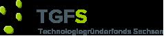 tgfs-logo