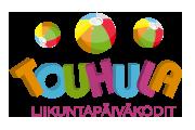 touhula_logo