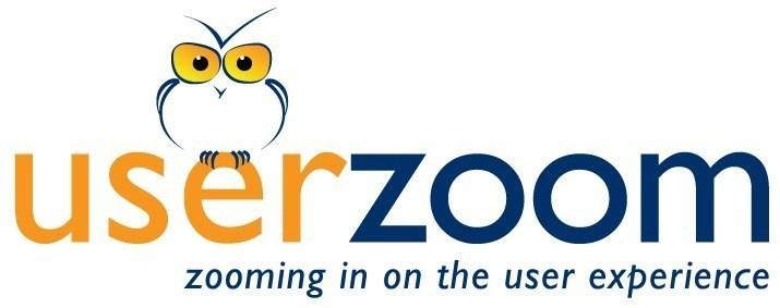 userzoom-logo