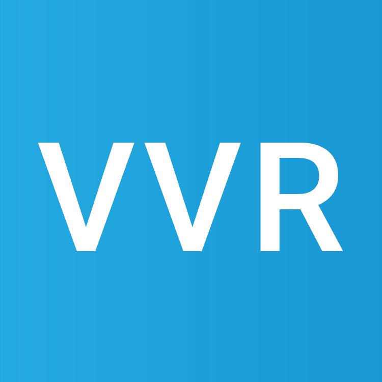vvr-logo