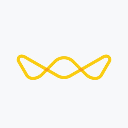 wundercapital-logo