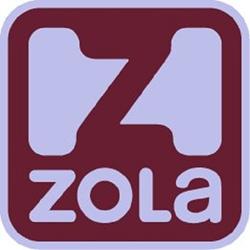 zola-books-logo