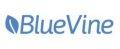 BlueVine_Logo