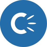 Critizr_logo