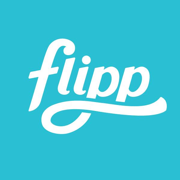 Flipp_Logo-1