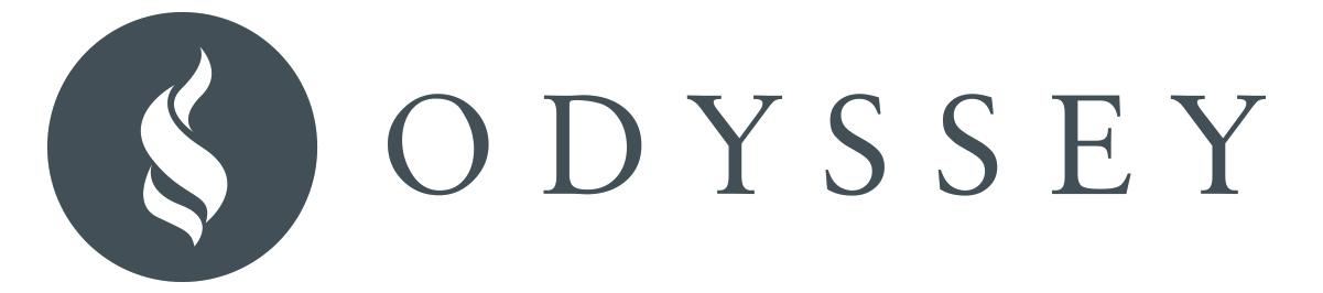 Odyssey_logo_grey