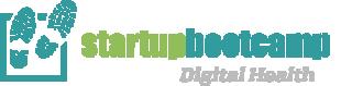 Startupbootcamp_Digital_Health