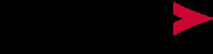 cunesoft
