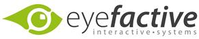 logo-eyefactive