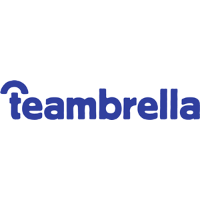 teambrella